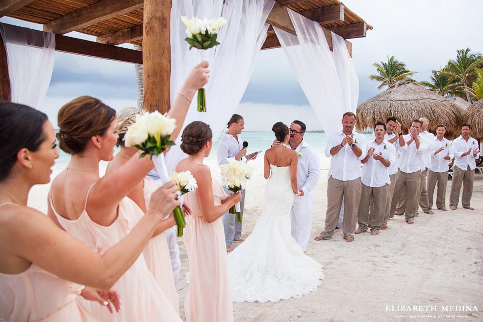 akumal wedding photographer 026 Akumal Wedding, Dominique and Landon, Secrets Akumal Resort