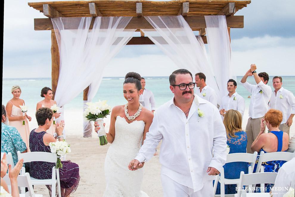 akumal wedding photographer 028 Akumal Wedding, Dominique and Landon, Secrets Akumal Resort