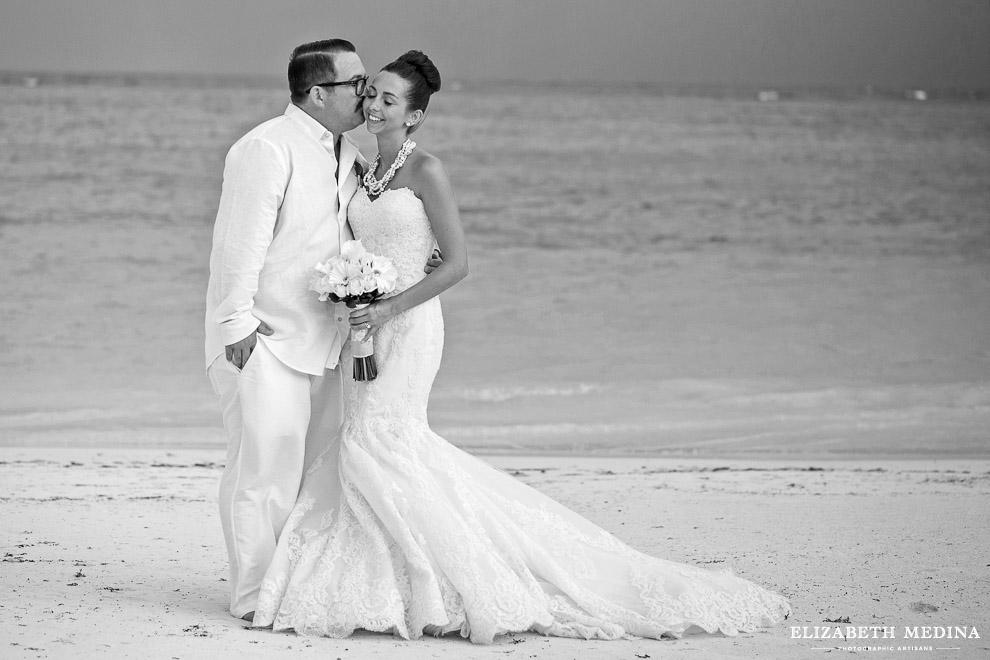 akumal wedding photographer 029 Akumal Wedding, Dominique and Landon, Secrets Akumal Resort