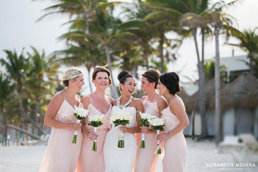 akumal wedding photographer 030 Akumal Wedding, Dominique and Landon, Secrets Akumal Resort