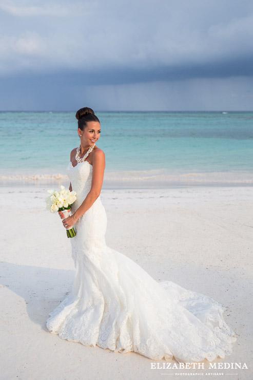 akumal wedding photographer 032 Akumal Wedding, Dominique and Landon, Secrets Akumal Resort