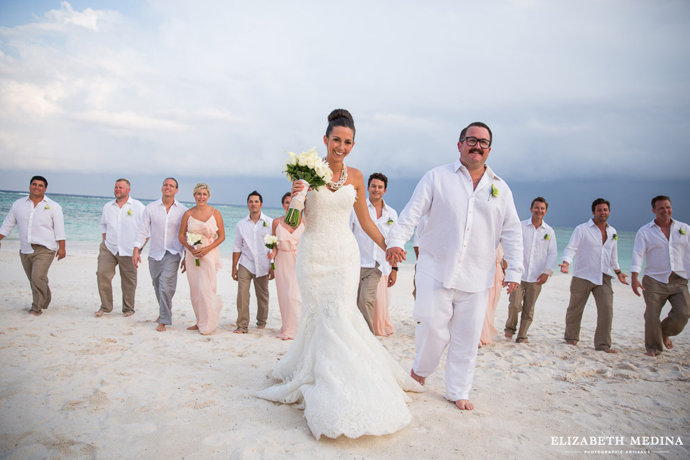 akumal wedding photographer 033 Akumal Wedding, Dominique and Landon, Secrets Akumal Resort