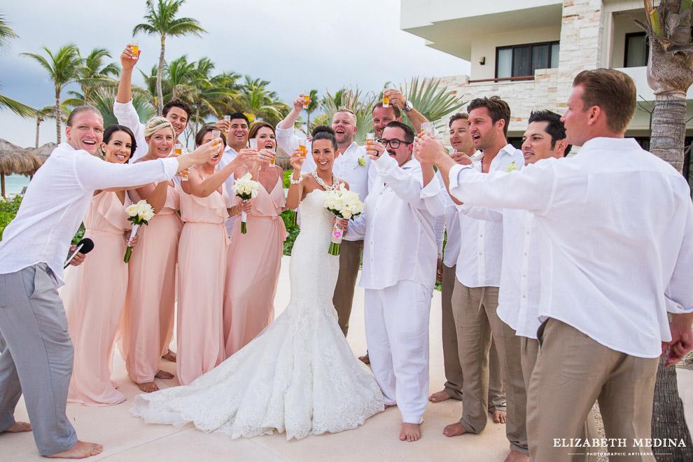 akumal wedding photographer 034 Akumal Wedding, Dominique and Landon, Secrets Akumal Resort