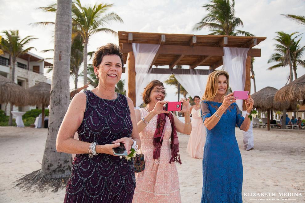 akumal wedding photographer 035 Akumal Wedding, Dominique and Landon, Secrets Akumal Resort