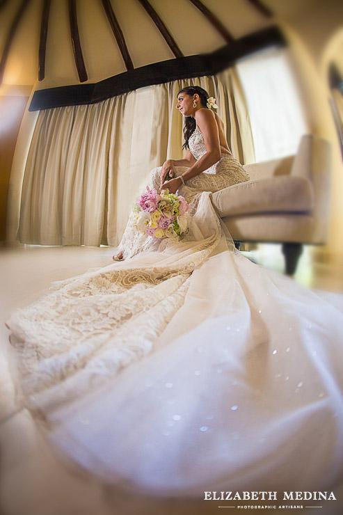 mayan riviera wedding photographer elizabeth medina photography 867 003 El Dorado Royale Photographer, Riviera Maya Photographer Destination Wedding