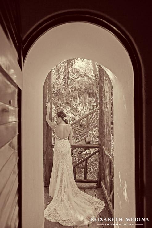 mayan riviera wedding photographer elizabeth medina photography 867 007 El Dorado Royale Photographer, Riviera Maya Photographer Destination Wedding