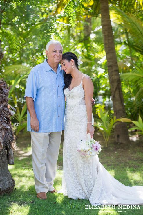 mayan riviera wedding photographer elizabeth medina photography 867 013 El Dorado Royale Photographer, Riviera Maya Photographer Destination Wedding