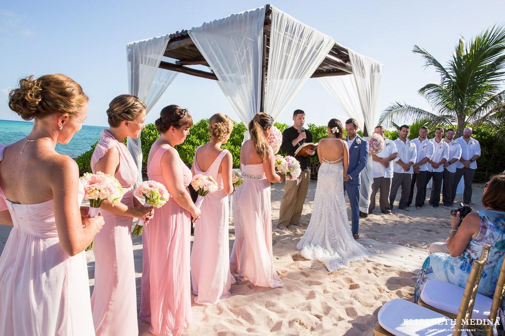 mayan riviera wedding photographer elizabeth medina photography 867 017 El Dorado Royale Photographer, Riviera Maya Photographer Destination Wedding