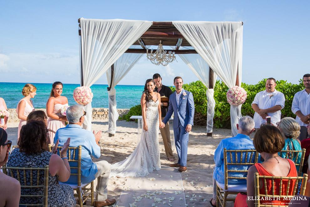 mayan riviera wedding photographer elizabeth medina photography 867 018 El Dorado Royale Photographer, Riviera Maya Photographer Destination Wedding