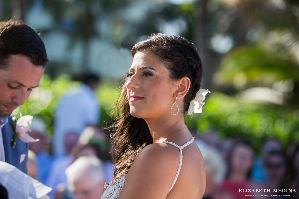 mayan riviera wedding photographer elizabeth medina photography 867 019 El Dorado Royale Photographer, Riviera Maya Photographer Destination Wedding