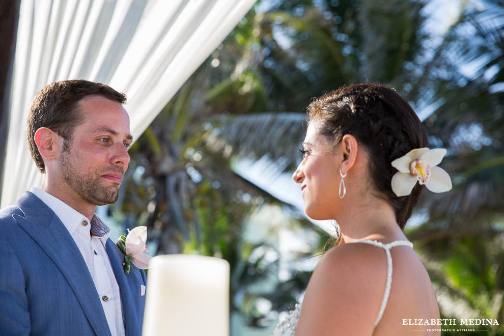 mayan riviera wedding photographer elizabeth medina photography 867 020 El Dorado Royale Photographer, Riviera Maya Photographer Destination Wedding
