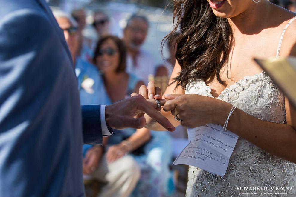 mayan riviera wedding photographer elizabeth medina photography 867 021 El Dorado Royale Photographer, Riviera Maya Photographer Destination Wedding