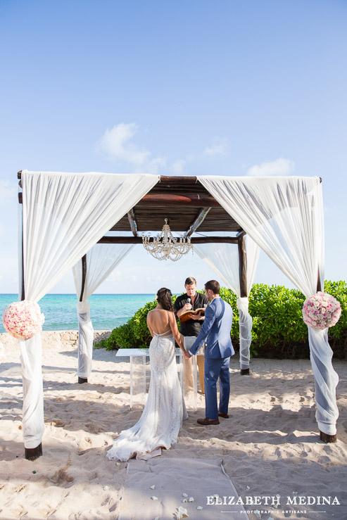 mayan riviera wedding photographer elizabeth medina photography 867 023 El Dorado Royale Photographer, Riviera Maya Photographer Destination Wedding