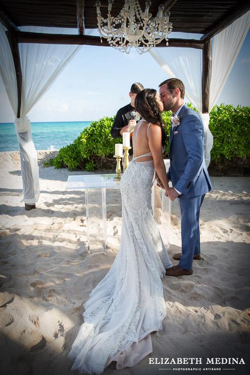 mayan riviera wedding photographer elizabeth medina photography 867 026 El Dorado Royale Photographer, Riviera Maya Photographer Destination Wedding