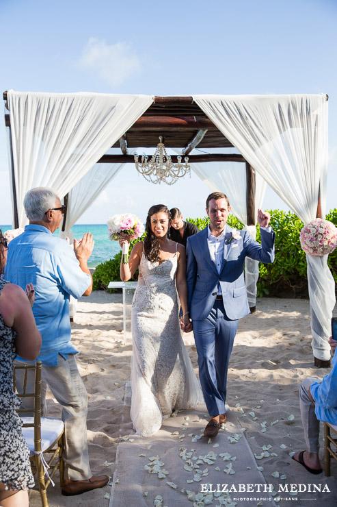 mayan riviera wedding photographer elizabeth medina photography 867 028 El Dorado Royale Photographer, Riviera Maya Photographer Destination Wedding