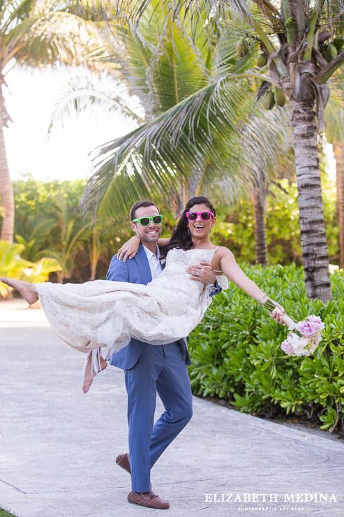 mayan riviera wedding photographer elizabeth medina photography 867 032 El Dorado Royale Photographer, Riviera Maya Photographer Destination Wedding