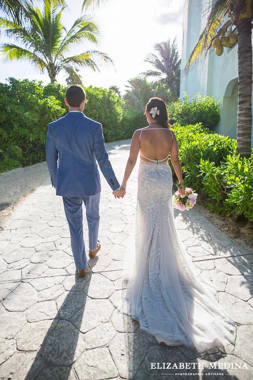 mayan riviera wedding photographer elizabeth medina photography 867 033 El Dorado Royale Photographer, Riviera Maya Photographer Destination Wedding
