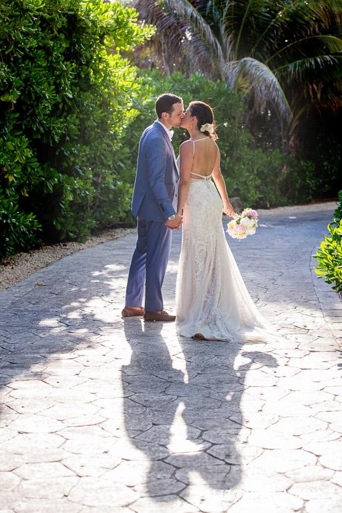 mayan riviera wedding photographer elizabeth medina photography 867 034 El Dorado Royale Photographer, Riviera Maya Photographer Destination Wedding