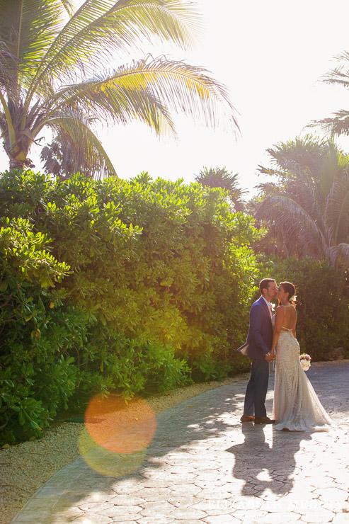 mayan riviera wedding photographer elizabeth medina photography 867 035 El Dorado Royale Photographer, Riviera Maya Photographer Destination Wedding