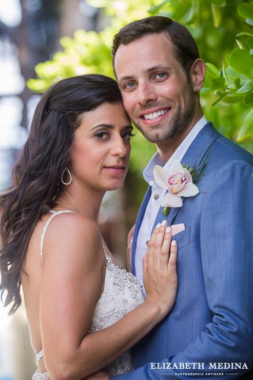 mayan riviera wedding photographer elizabeth medina photography 867 036 El Dorado Royale Photographer, Riviera Maya Photographer Destination Wedding