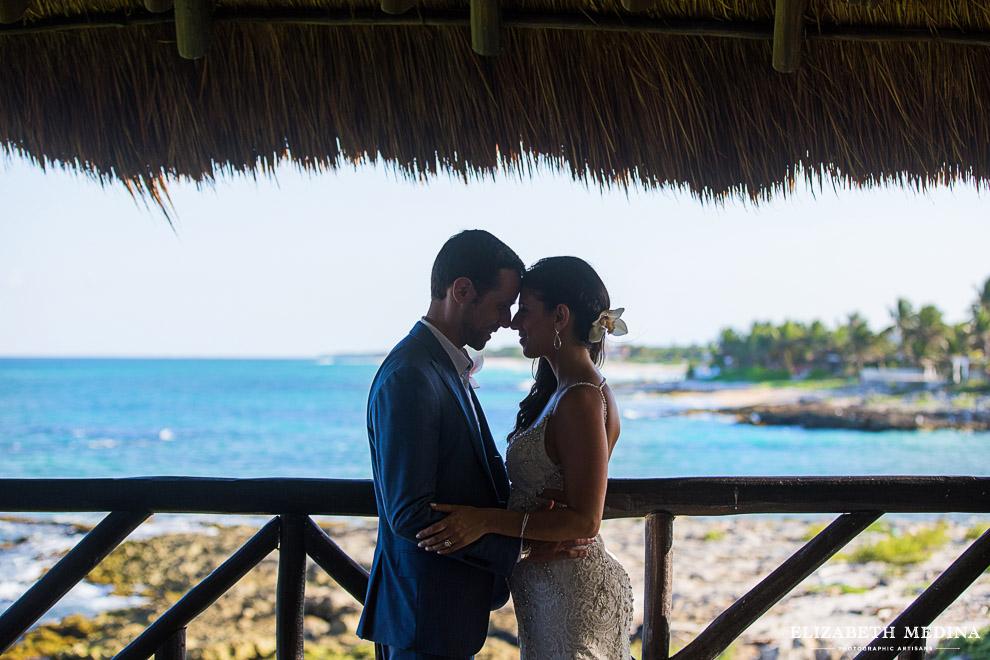 mayan riviera wedding photographer elizabeth medina photography 867 039 El Dorado Royale Photographer, Riviera Maya Photographer Destination Wedding