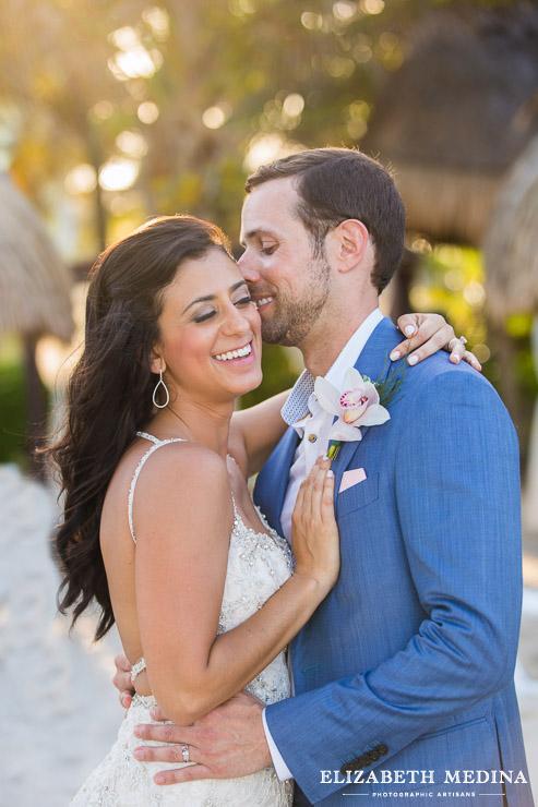 mayan riviera wedding photographer elizabeth medina photography 867 046 El Dorado Royale Photographer, Riviera Maya Photographer Destination Wedding