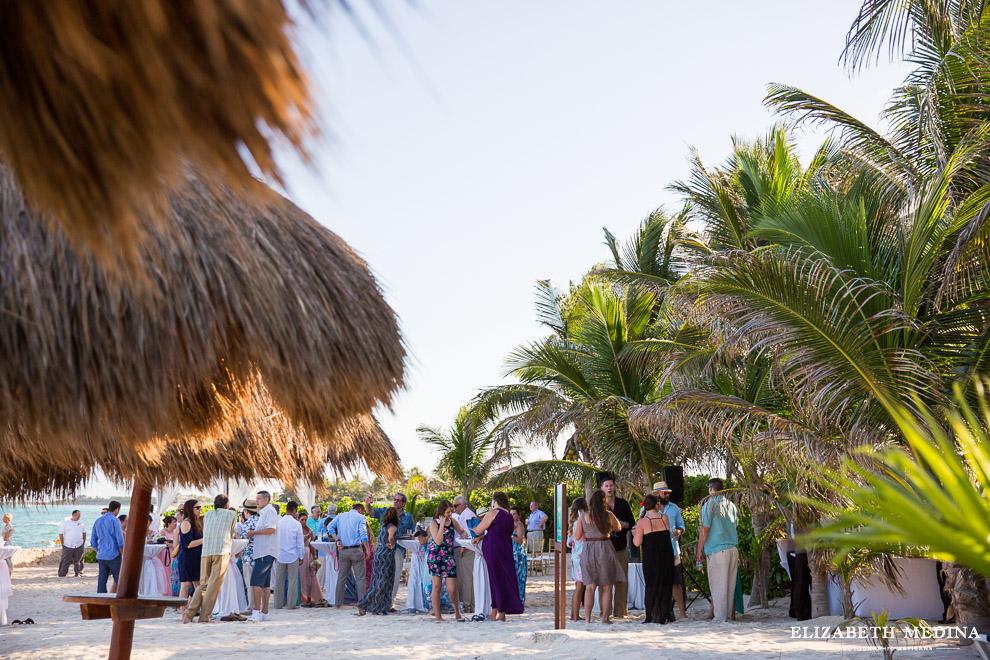 mayan riviera wedding photographer elizabeth medina photography 867 048 El Dorado Royale Photographer, Riviera Maya Photographer Destination Wedding