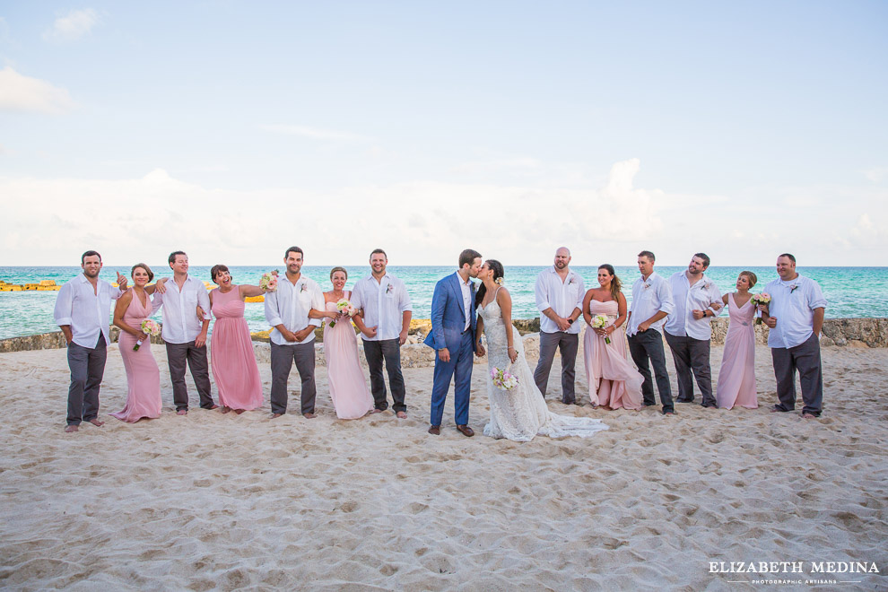 mayan riviera wedding photographer elizabeth medina photography 867 052 El Dorado Royale Photographer, Riviera Maya Photographer Destination Wedding