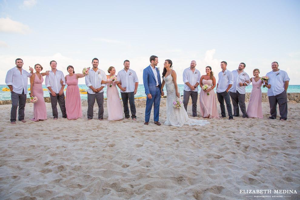 mayan riviera wedding photographer elizabeth medina photography 867 053 El Dorado Royale Photographer, Riviera Maya Photographer Destination Wedding