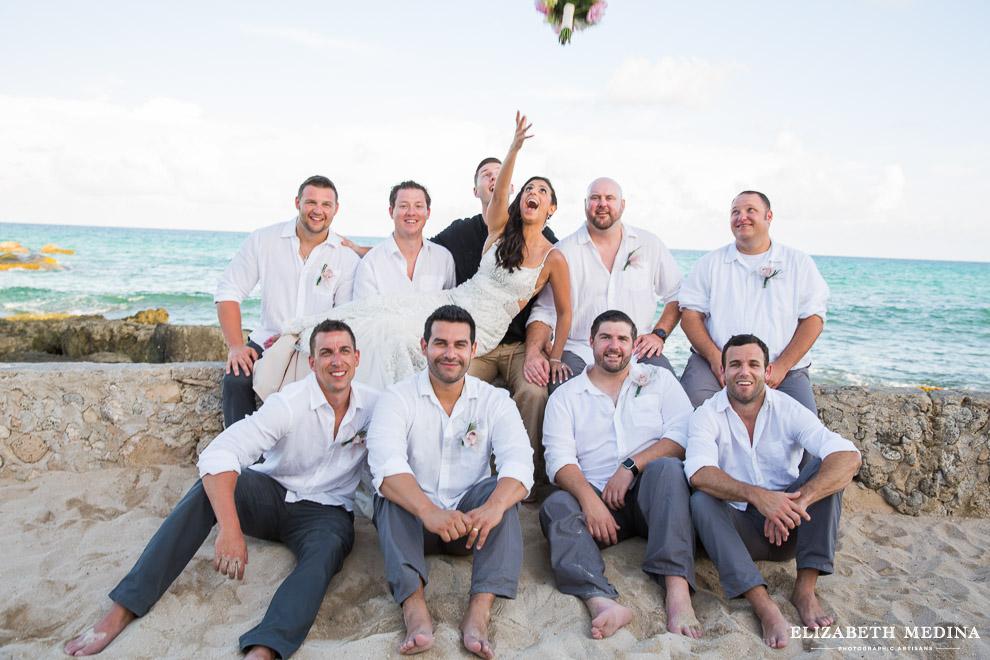 mayan riviera wedding photographer elizabeth medina photography 867 054 El Dorado Royale Photographer, Riviera Maya Photographer Destination Wedding