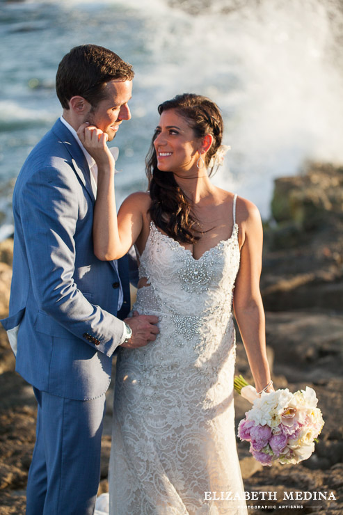 mayan riviera wedding photographer elizabeth medina photography 867 056 El Dorado Royale Photographer, Riviera Maya Photographer Destination Wedding