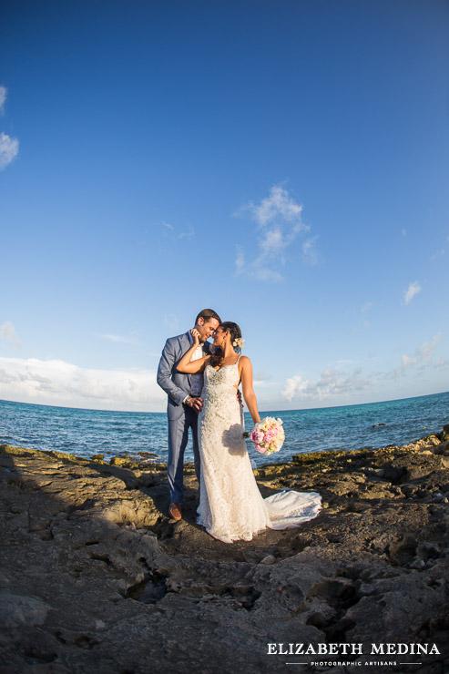 mayan riviera wedding photographer elizabeth medina photography 867 059 El Dorado Royale Photographer, Riviera Maya Photographer Destination Wedding