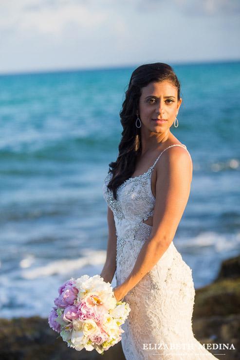 mayan riviera wedding photographer elizabeth medina photography 867 064 El Dorado Royale Photographer, Riviera Maya Photographer Destination Wedding