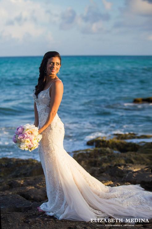 mayan riviera wedding photographer elizabeth medina photography 867 065 El Dorado Royale Photographer, Riviera Maya Photographer Destination Wedding