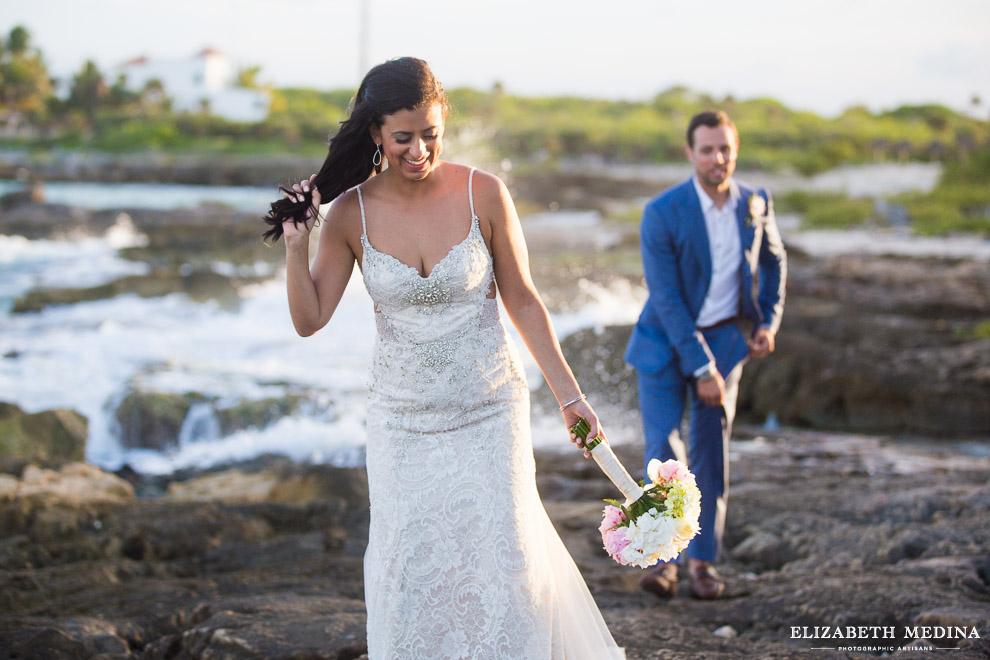 mayan riviera wedding photographer elizabeth medina photography 867 069 El Dorado Royale Photographer, Riviera Maya Photographer Destination Wedding