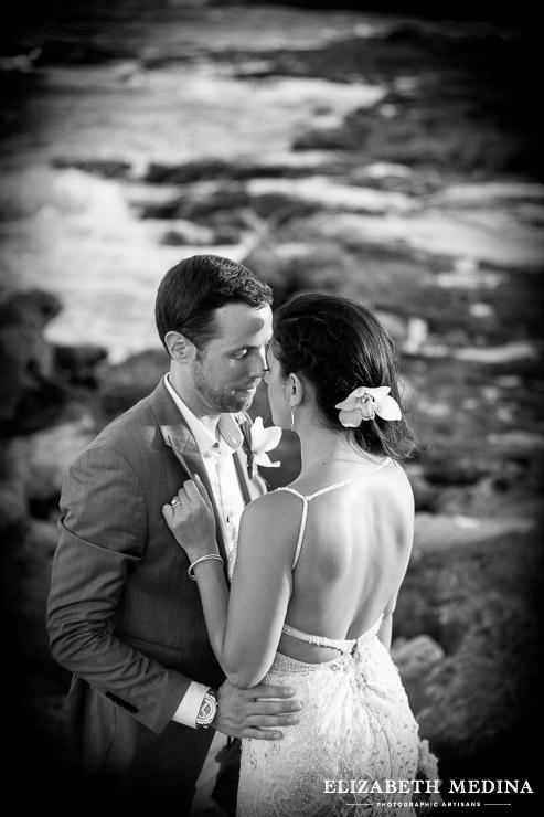mayan riviera wedding photographer elizabeth medina photography 867 071 El Dorado Royale Photographer, Riviera Maya Photographer Destination Wedding