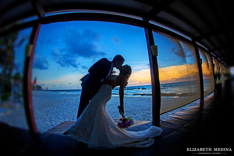 mayan riviera wedding photographer elizabeth medina photography 867 073 El Dorado Royale Photographer, Riviera Maya Photographer Destination Wedding