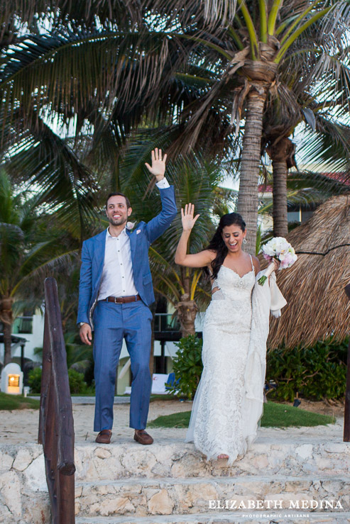 mayan riviera wedding photographer elizabeth medina photography 867 075 El Dorado Royale Photographer, Riviera Maya Photographer Destination Wedding