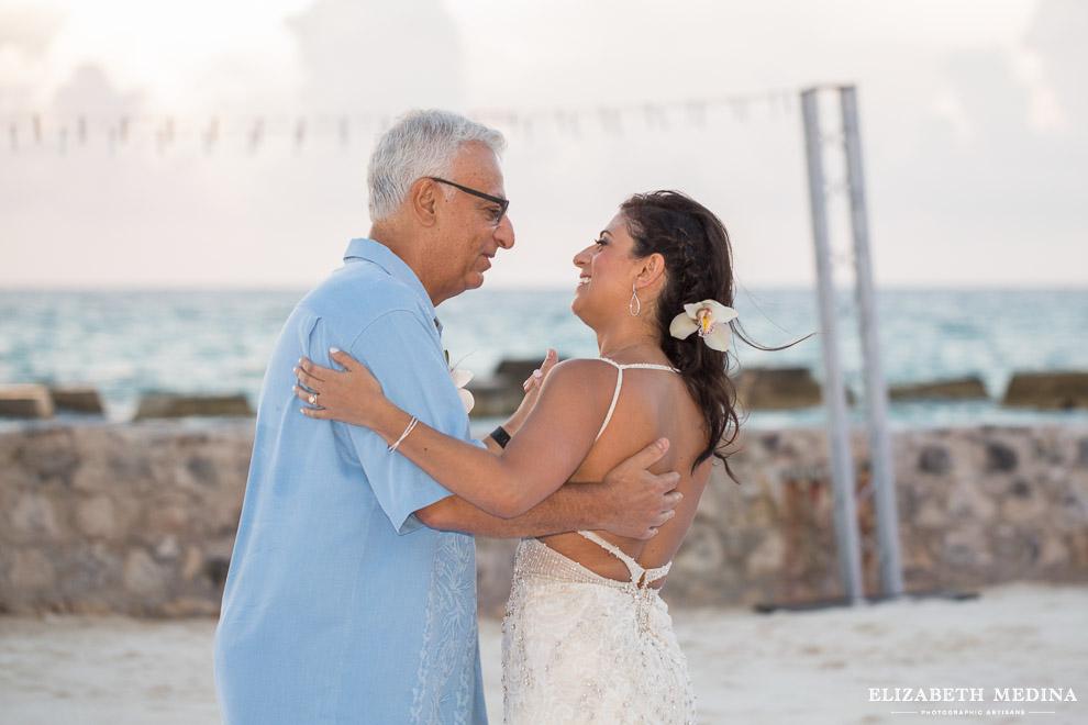 mayan riviera wedding photographer elizabeth medina photography 867 077 El Dorado Royale Photographer, Riviera Maya Photographer Destination Wedding