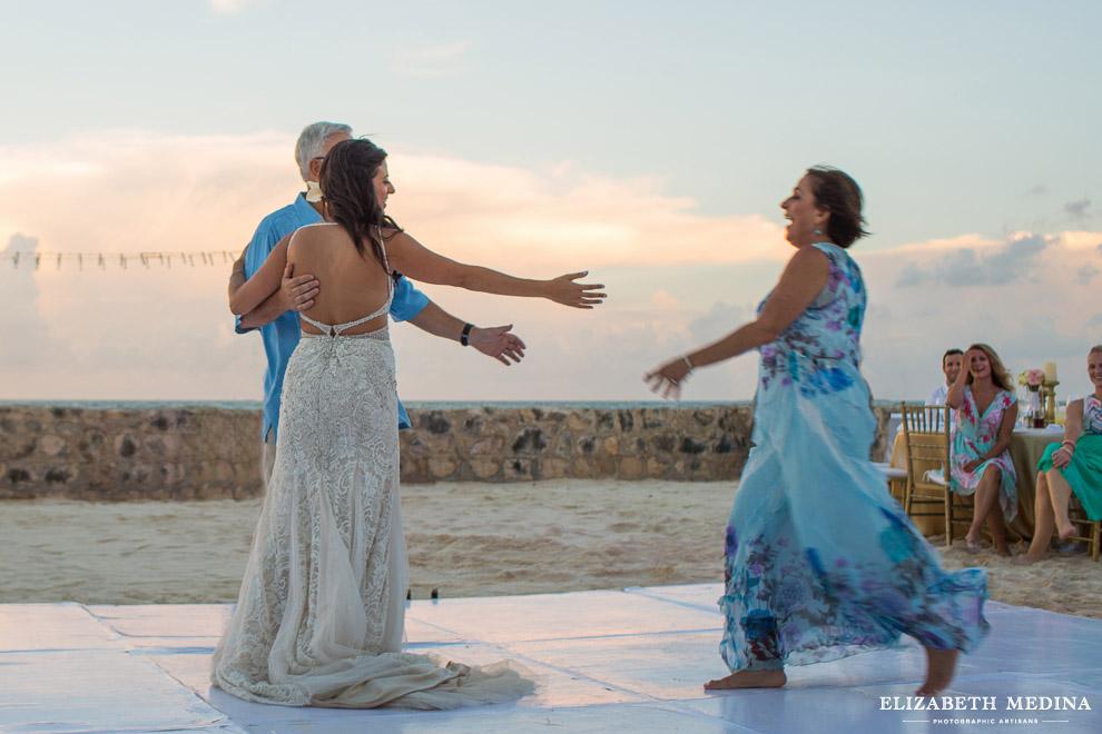 mayan riviera wedding photographer elizabeth medina photography 867 078 El Dorado Royale Photographer, Riviera Maya Photographer Destination Wedding