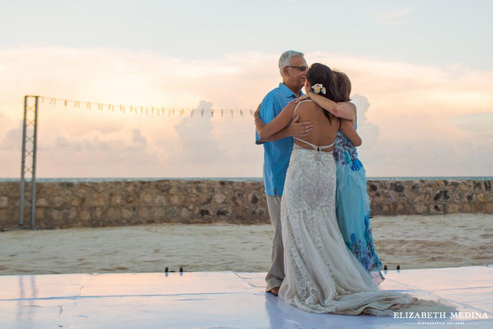 mayan riviera wedding photographer elizabeth medina photography 867 079 El Dorado Royale Photographer, Riviera Maya Photographer Destination Wedding