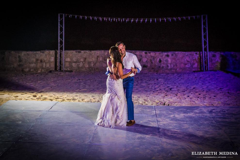 mayan riviera wedding photographer elizabeth medina photography 867 085 El Dorado Royale Photographer, Riviera Maya Photographer Destination Wedding