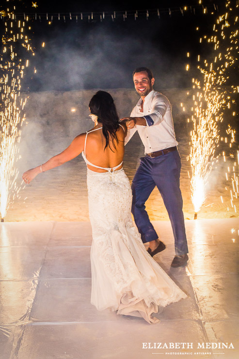 mayan riviera wedding photographer elizabeth medina photography 867 087 El Dorado Royale Photographer, Riviera Maya Photographer Destination Wedding