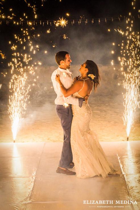 mayan riviera wedding photographer elizabeth medina photography 867 090 El Dorado Royale Photographer, Riviera Maya Photographer Destination Wedding