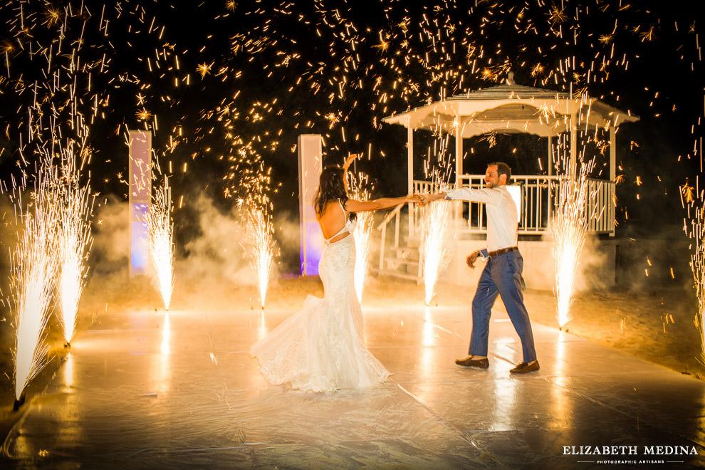 mayan riviera wedding photographer elizabeth medina photography 867 091 El Dorado Royale Photographer, Riviera Maya Photographer Destination Wedding