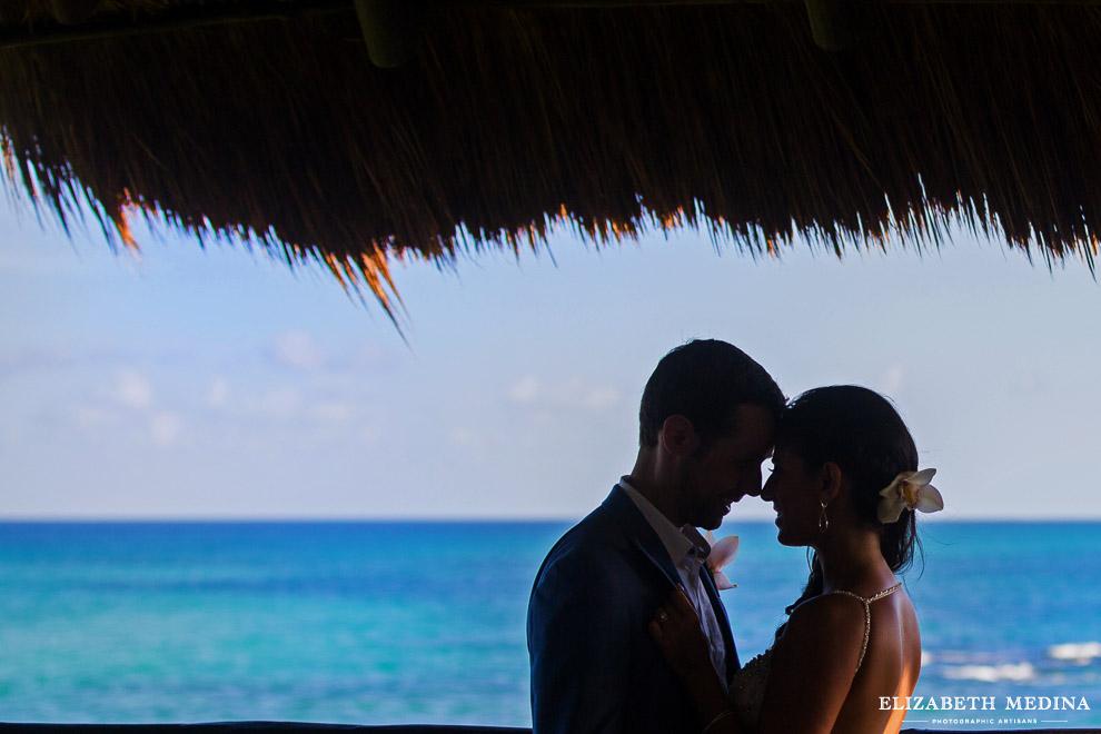 mayan riviera wedding photographer elizabeth medina photography 867 097 El Dorado Royale Photographer, Riviera Maya Photographer Destination Wedding