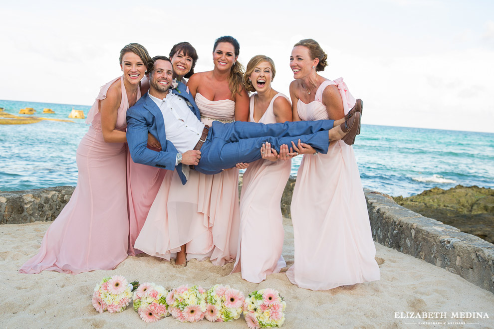 mayan riviera wedding photographer elizabeth medina photography 867 099 El Dorado Royale Photographer, Riviera Maya Photographer Destination Wedding
