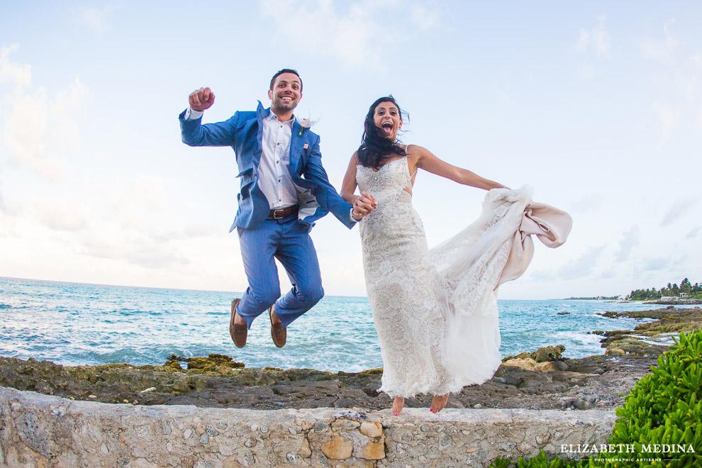 mayan riviera wedding photographer elizabeth medina photography 867 100 El Dorado Royale Photographer, Riviera Maya Photographer Destination Wedding