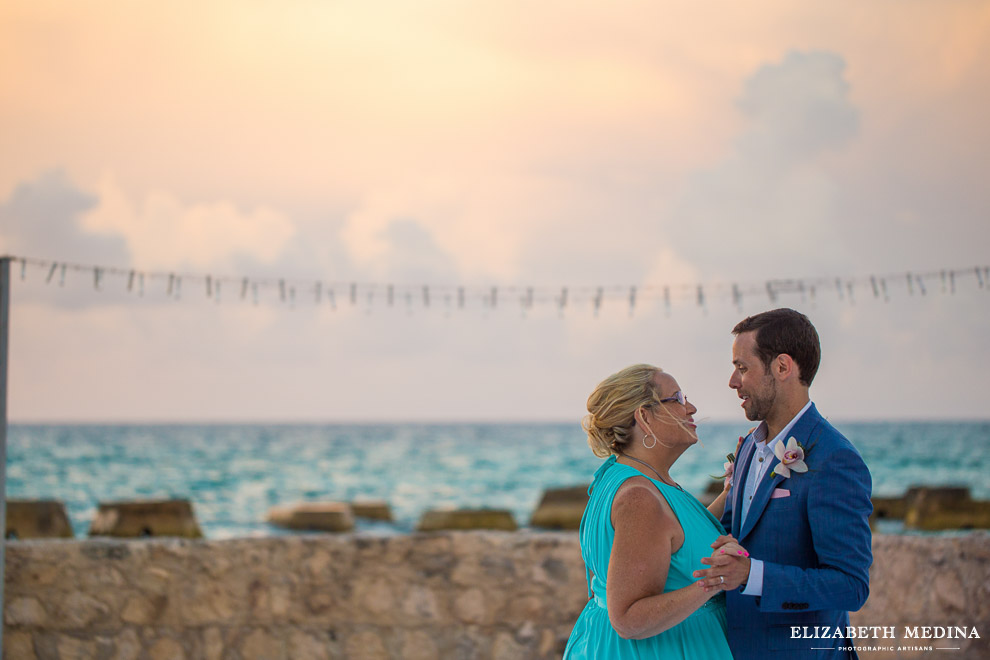 mayan riviera wedding photographer elizabeth medina photography 867 102 El Dorado Royale Photographer, Riviera Maya Photographer Destination Wedding