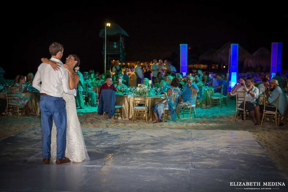 mayan riviera wedding photographer elizabeth medina photography 867 106 El Dorado Royale Photographer, Riviera Maya Photographer Destination Wedding